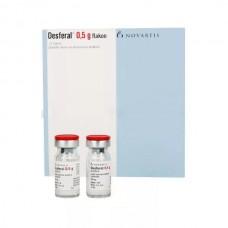 Детоксицирующие препараты