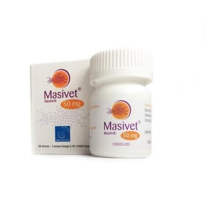 Масивет