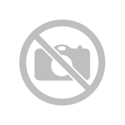 Петнидан (Petnidan)